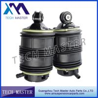 China Air Spring Bag for Mercedes-benz Air Suspension Parts OEM 2113200725 2113200825 wholesale