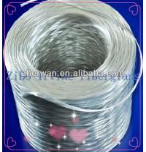 China JUSHI E-Glass multi-end SMC roving wholesale