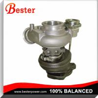 Buy cheap 49131-08200 turbocharger for Volvo S80 T6 XC90 T6 TD03 Turbo 9471563 from wholesalers