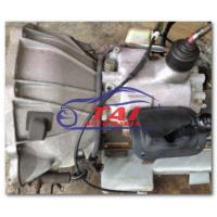 China 1hz Toyota Engine Spare Parts Engine Gearbox Diesel Engine Car Engine Form Japan wholesale