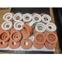 China X3000 , X5000, 10S Cerium Polishing Wheel wholesale
