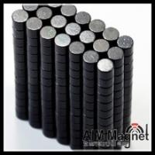 China Disc Neodymium High Power Magnets/ Powerful Disc Magnets/ Neodymium Magnets From China Manufacture wholesale