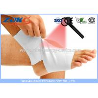 Buy cheap Back Pain Laser Pain Relief Device Continuous Wave And Pulsing Operation Mode product