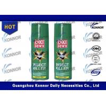 China Pest Control 400ml Oil Base Cockroach Killer Spray / Aerosol Insecticide Spray wholesale