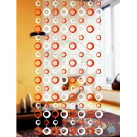 China Colorful Light Roller Blind wholesale