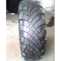 China MilitaryTruckTyre, Cross Country Truck Tires wholesale