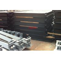 China Steel and wood drilling rig mats for sale at Aipu solids control wholesale