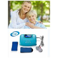 China Regulate Digestive Function Bio - Electric Therapy Equipment With Meridian Therapy wholesale