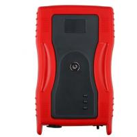 China GDS VCI Automotive Diagnostic Tools for KIA and HYUNDAI with Trigger Module wholesale