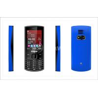 Quality Dual Sim Cards Dual Standby Phone , 2.4 Inch and 2535 Speaker for sale