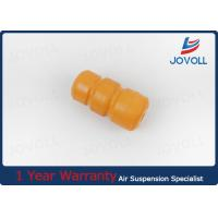 China A2203202438 Mercedes Benz Air Suspension Parts Benz W220 Inside Rubber for Front Shock Absorber. wholesale