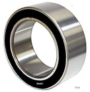 China AC Compressor OEM Clutch Bearing Fits NSK 30BD40DF2 A/C      clutch bearing a/c compressor clutch wholesale
