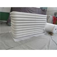 China Adult Inflatable Water Fitness Mat wholesale
