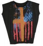 China Lady′s Shirt (LC-C326) wholesale