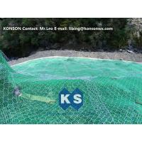 China Heavy Duty Hexagonal Welded Wire Mesh Netting For Gabion Mesh Fencing wholesale