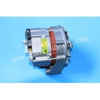 China Core hole plug Apply to All Deutz series wholesale
