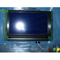 Buy cheap Blue Mode SP14N003 TFT LCD Module 5.1 inch resolution 240×128 Surface Antiglare from wholesalers