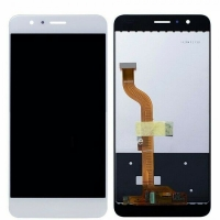 China Mobile Phone 5.2 inch Huawei Honor 8 LCD Digitizer wholesale