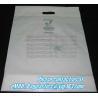 China BIO BAGS, COMPOSTABLE SACKS, CORN BAGS, CORN STARCH BAGS wholesale