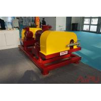 Quality High quality well drilling solids control LW series decanting centrifuge at Aipu for sale