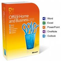 China Free Download Office 2010 Professional Product Key / Microsoft Office Retail Box wholesale