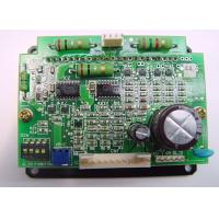 China Noritsu minilab part Sanyo Denki PMM-BD-4505-1 Pulse Motor PM Driver Drive Unit, A7-1-20505-1 wholesale