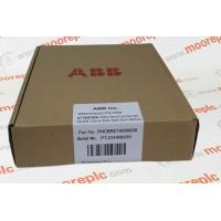 Quality ABB 3BHE022294R0101 / GF D233 A module for sale