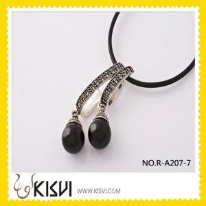 Quality Custom Charm Pendant Jewelry for sale