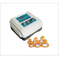 China Infrared Ray Cavitation Breast Enlargement Machine Beauty Equipment For Arm / Body BB-A02 wholesale