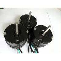 "Quality 3.3"" Dimension AC Synchronous Motor 20W - 60W Permanent Split Capacitor Motor for sale"