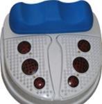 China Chi Massage Machine wholesale