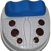 China Chi Massage Machine wholesale