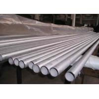 China Casing, Drill, Oil, ship, Structure, Fluid, Pressure Boiler Seamless Steel Pipes / Pipe wholesale
