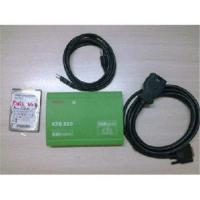 China KTS520 PORSCHE PIWIS TESTER wholesale