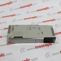China Schneider 140CPS12400 AC Redundant Power Supply, 115/230 Vac 8 A Module wholesale