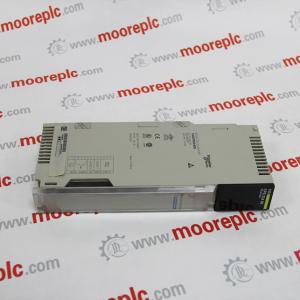 China Schneider 140CPS12400 AC Redundant Power Supply, 115/230 Vac 8 A Module wholesale