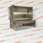 China Siemens Module 6DD1600-0AF0 PROCESSOR MODULE PM16 big discount wholesale