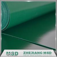 China PVC Tarpaulin 1000D for inflatable boat,anti UV & flame wholesale