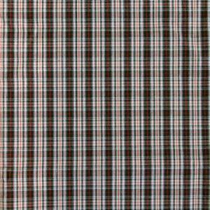 China Cotton Yarn-dyed, Shirting Fabric, Plaid Fabric wholesale
