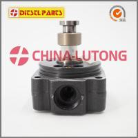 China BEST SELLING 12mm ve pump head 4 cylinder Denso No.096400-1441 for TOY OTA 1 KZ China Lutong Parts Plant wholesale