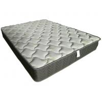 China Knitted fabric plus bamboo charcoal pocket pocket spring mattress, eco-friendly fabric on sale