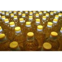 China Refined Rapeseeds Oil wholesale