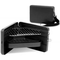 China Barbecue/Grill wholesale