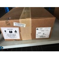 China Allen Bradley Modules 1336-BDB-SP38A ABB 1336BDBSP38A 1336 BDB SP38A Board PCB PLC New Sealed wholesale