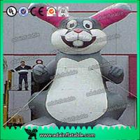 China Giant Inflatable Rabbit wholesale