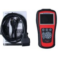 China Autel Maxidiag Elite MD702 Diagnostic Tool for European Vehicles , Update By Internet Free wholesale