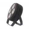 Buy cheap Individually Controlled 4PCS 40W COB LED Par Light RGBW LED Mini Par Lights DMX from wholesalers