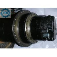 China SK330-6E SK330-8 Travel Motors M4V290-170F/RG6.5F LC15V00026F2 LQ15V00005F1 wholesale