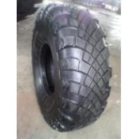 China MilitaryTruckTyre, truck tires wholesale
