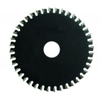 China General purpose  Precision TCT 250mm Circular Saw Blades For Hardwood / Softwood wholesale